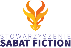 Stowarzyszenie Sabat Fiction
