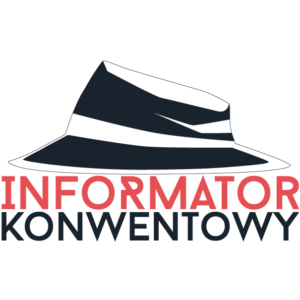 Informator Konwentowy