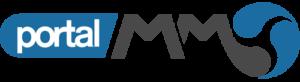 portal MMO